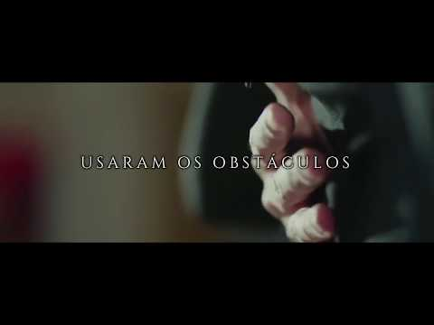 Brilho Eterno -- Book trailer