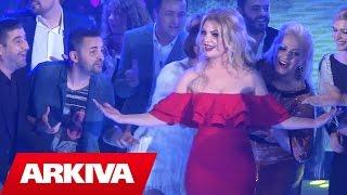 Vjollca Haxhiu - Si Na (Official Video HD)