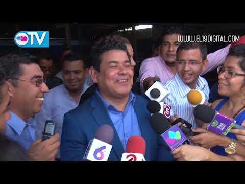 NOTICIERO 19 TV MARTES 31 DE OCTUBRE DEL 2017
