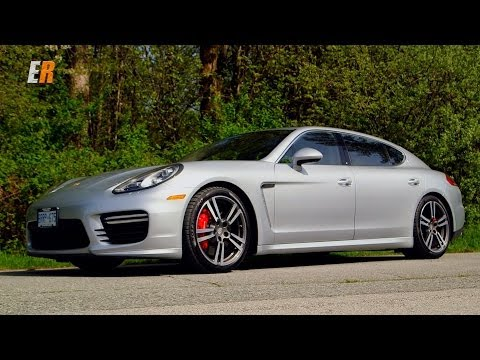 TEST-DRIVE-2015-Porsche-Panamera-Turbo-Executive-Review-The-Ultimate-Family-Car