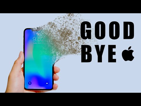 10 year iPhone user switches to Galaxy S10 Plus! Here's why.