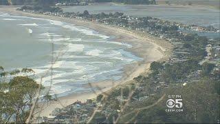 California Legislator Proposes Lower Cost Beachfront Accommodations