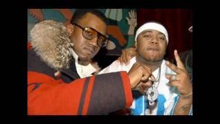 Twista & Ludacris feat. Kanye West - Poppin' Tags (Original)