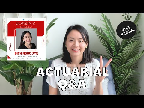 Actuarial Science Jobs in Canada for International Students   CAP Actuarial Podcast
