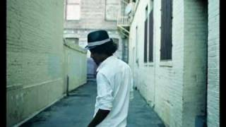K'naan - Hi video