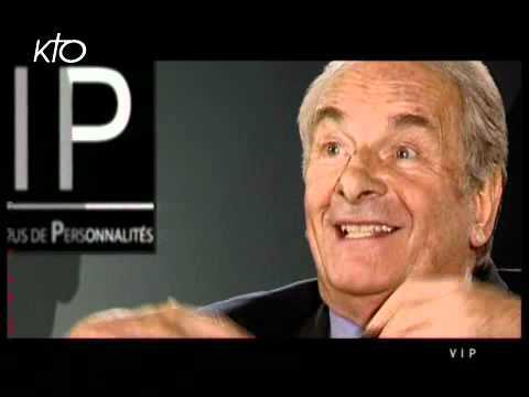 Vidéo de Dominique Lapierre