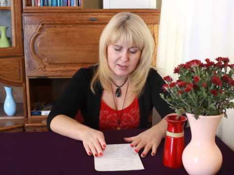 Финансовый гороскоп на 2017 близнецы на неделю
