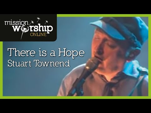 There Is A Hope - Youtube Lyric Video
