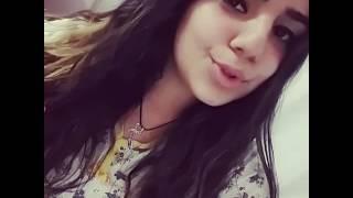 Banu Parlak - Narin Yarim 🎤🎶
