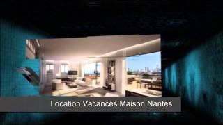 Location Maison à louer Nantes (44000) de particulier à particulier Annonces de Location  Vacances