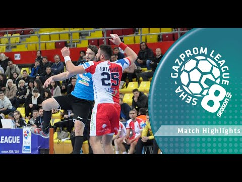 Match highlights: Metalurg vs Vojvodina