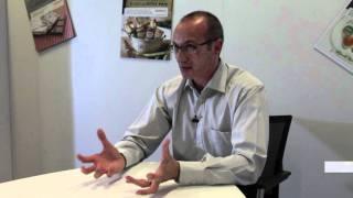 Alain CARINI, Directeur Général de NATURALIA, interviewé par xxm architectures