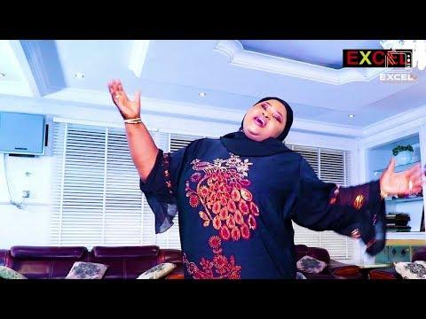 Download Nkan Marun   2019 Hits Latest Ameerah Aminat Ajao Abubakar Obirere Yoruba Islamic Music Album HD Mp4 3GP Video and MP3
