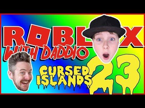 Curseroblox все видео по тэгу на igrovoetv online