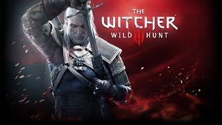 The Constant Witcher 3 Comparisons - Where Should They Start & End?