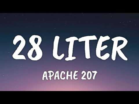 28 Liter