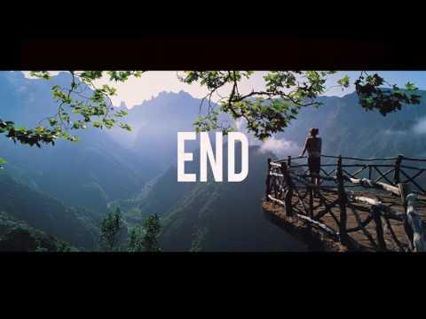 End - Emotional Piano Storytelling Rap Beat Hip Hop Instrumental
