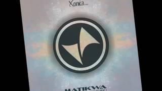 Hatikwa - The Search of ... (Multiplex Tribute Mix)