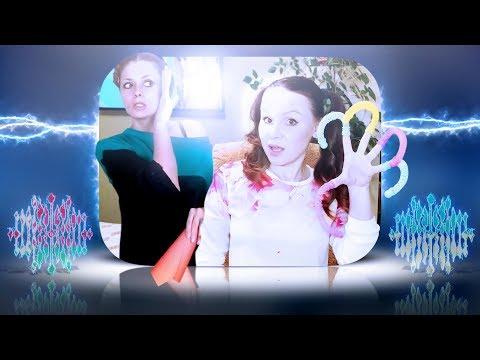 «Хэй! Люди! Картошка пропала!». Детское Евровидение 2018, Украина и Беларусь