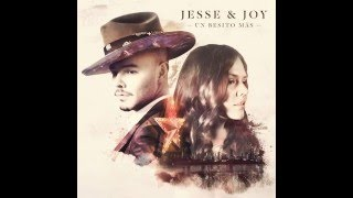 Jesse & Joy - Qué Pena Me Da