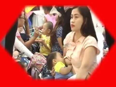 Breast surgery sa Kazakhstan