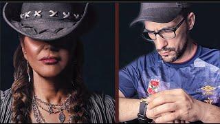 سميرة سعيد - اغنية الساعة اتنين بالليل تحميل MP3
