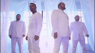 All-4-One – Now That We're Together