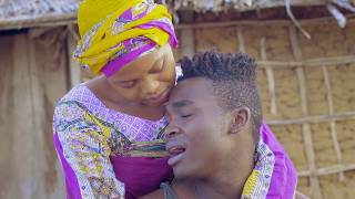 Download Video ASLAY - ANGEKUONA (OFFICIAL VIDEO) MP3 3GP MP4