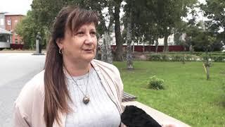 Ирина Герасимова: что ждет южносахалинцев в День города