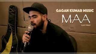 Maa (Lyric Video) | Taare Zameen Par | Aamir   - YouTube