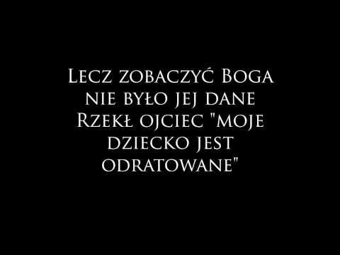 Bzdurna0's Video 142591020878 qyY2rGTcuu8