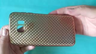 Чехол для iPhone7 /7 плюс от компании Интернет-магазин-Алигал-(Любой товар по доступной цене) - видео