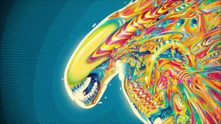 Progressive Goa Trance Psychedelic summer 2017 Part 2