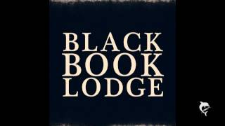 Black Book Lodge - Battering Ram video