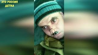 Лучшие Русские Приколы 2018 Май  Самые смешные приколы 2018 1