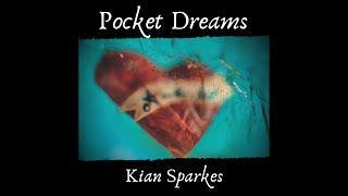 November 2019 - Single Release 'Pocket Dreams'