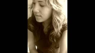 Elizabeth Morales- Y Es Asi.