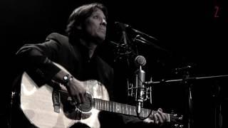 Que nos dejen en paz (En Vivo) - Hernaldo Zuñiga (Video)