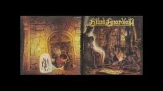 Blind Guardian - (11) Lost In The Twilight Hall (Demo)[Tales from the Twilight World 1990 (Re 2007)]
