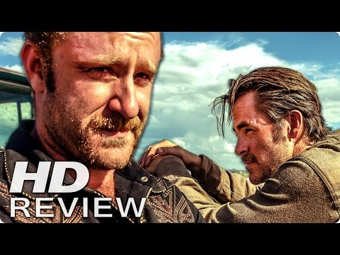 , title : 'HELL OR HIGH WATER Kritik Review (2017)'