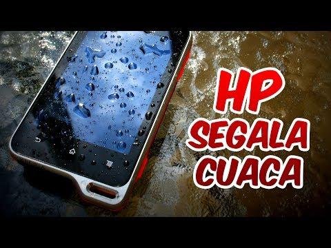 mp4 Smartphone Terbaru Tahan Banting, download Smartphone Terbaru Tahan Banting video klip Smartphone Terbaru Tahan Banting