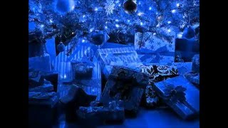 Apologetix Christmasnite