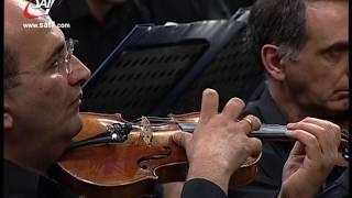 اغاني حصرية كونشرتو العود الثاني - مارسيل خليفة | The Second Oud Concerto - Marcel Khalife تحميل MP3