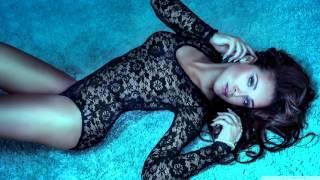 Lost Frequencies feat Janieck Devy - Reality Best Remix Megamix