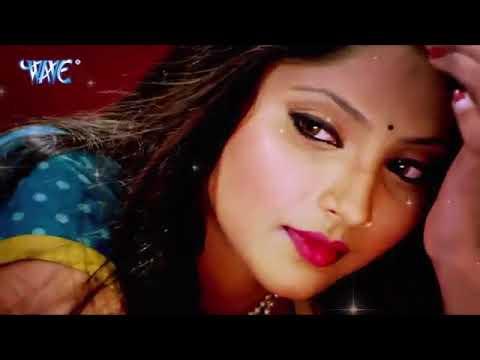 Khesari Lal Yadav New Bhojpuri Movie Song 2019 | घड़ी में बज गईल चार Ghadi Me Baj Gail Chaar Song