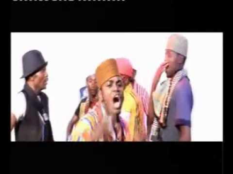 Adam A Zango { Tarihina } Hausa Song