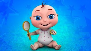 ucichnięcie mało dziecko   Polskie Piosenki Dla Dzieci   Kołysanki   Hush Little Baby    Kids Rhymes