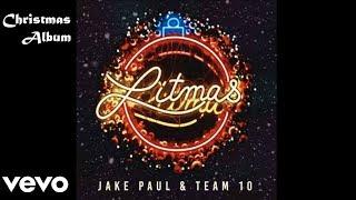 Jake Paul   12 Days Of Christmas [feat. Nick Crompton] [EP]