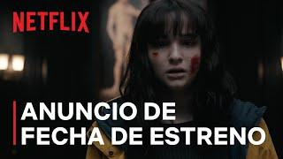 Dark   Temporada 3   Anuncio de fecha de estreno   Netflix