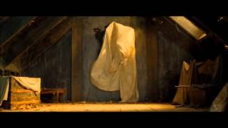 TOP 5  Best Upcoming Horror Movies 2014